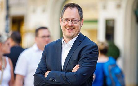 WKÖ begrüßt Absage des BMF zur geplanten Bargeld-Obergrenze von 10.000 Euro