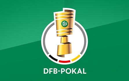 Sky bleibt das Zuhause des DFB-Pokals