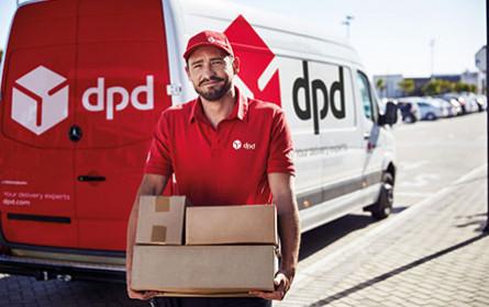 DPD Austria auf Wachstumskurs: Über 28 Prozent Zuwachs im ersten Halbjahr
