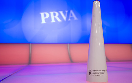 Staatspreis Public Relations: Jetzt einreichen
