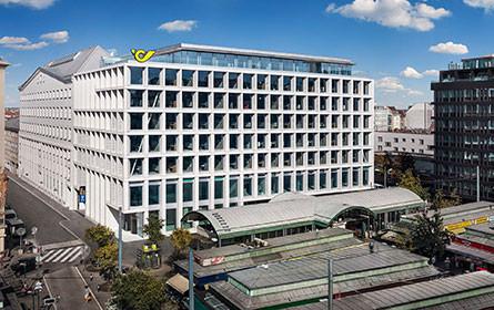 Bank99 übernimmt Privatkundengeschäft der ING in Österreich
