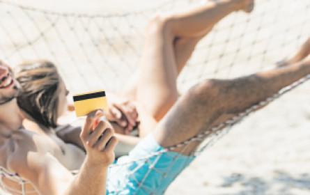 So gehen Sie im Urlaub richtig mit Ihrem Geld um