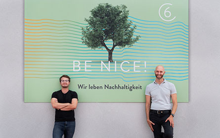 Niceshops übernimmt Startup-Marktplatz Shöpy