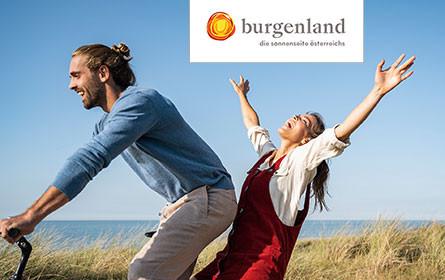 Das Mehr an burgenländischen Urlaubserlebnissen