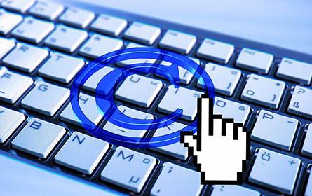 Urheberschutz: Brüssel eröffnet Verfahren gegen Österreich