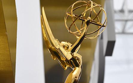 """Emmy-Nominierungen – """"The Crown"""" und """"The Mandalorian"""" im Vorderfeld"""