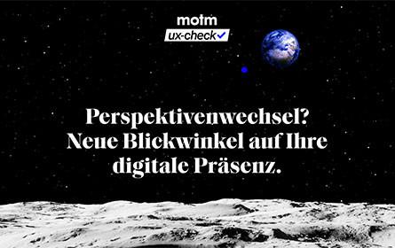 User Experience: Österreichs digitale Landschaft hat dringenden Nachholbedarf