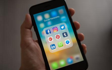 Filterblasen in Sozialen Medien erschweren Klimawandelmaßnahmen