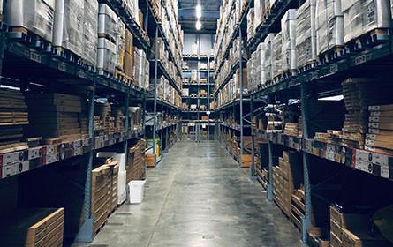 Amazon KMU Report 2021