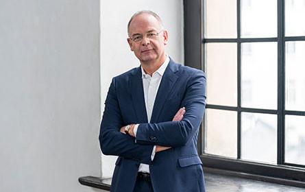 Wienerberger mit Rekord-Halbjahresergebnis 2021