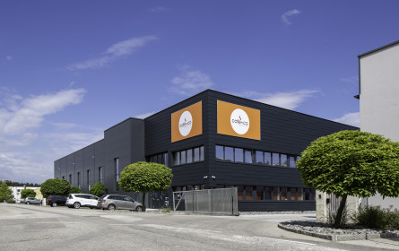 café+co eröffnet neuen Standort in Poggersdorf