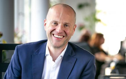 Goldbach vermarktet Sport-Plattform DAZN in Österreich