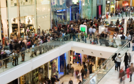Wifo: Aufschwung der heimischen Wirtschaft hält an, Dynamik erreicht jedoch bald Plafond