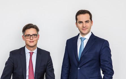 """Bestattung Himmelblau als """"Great Place To Work"""" zertifiziert"""