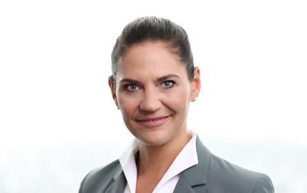 Neue Kommunikationschefin bei Sanofi Österreich