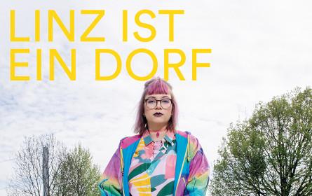 Wie weit darf Linz gehen?