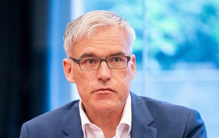 """Lothar Lockl: """"Credo für unabhängigen ORF hat uns überzeugt"""""""