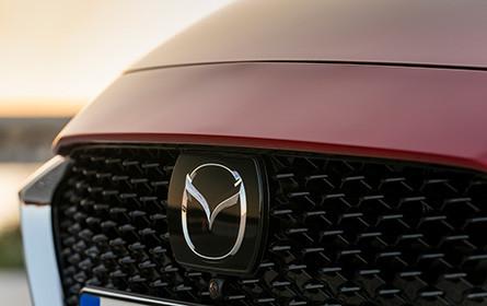 Neuer Mazda Händler in Eisenstadt