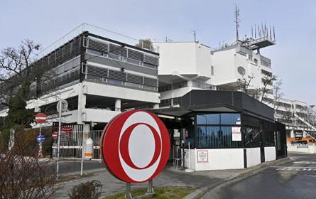 Dutzende Jungjournalisten kritisieren Arbeitsverhältnisse im ORF