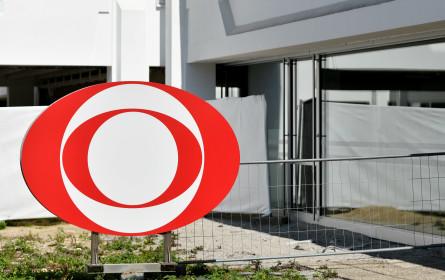 Nach ORF-Wahl: Ausschreibung der Direktorenposten erfolgt