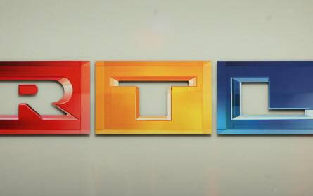 RTL und Gruner + Jahr fusionieren