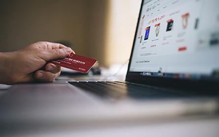 #RethinkRetail-Studie: Klimakrise und Corona-Pandemie befeuern Trend zum regionalen Online-Einkauf