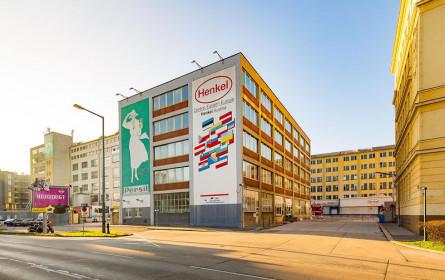 """Henkel mit Top-Platzierung bei """"Top-Gewinn"""""""