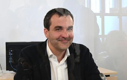 """ÖVP mit Klage gegen """"Falter"""" vor Oberlandesgericht abgeblitzt"""