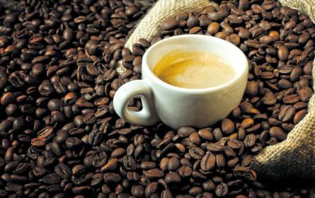 Ernteausfälle und knappe Transport-Kapazitäten machen Kaffee teuer
