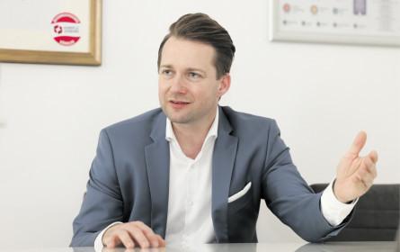 Handelsverband erneuert Empfehlung nach kostenlosen Corona-Antikörpertests in ganz Österreich