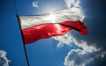 Polens Unterhaus stimmte für umstrittene Medienreform
