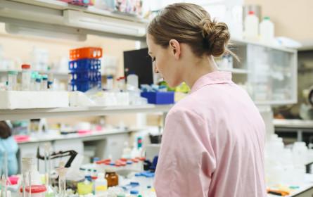 Kampf gegen Krebs: EU führt neue Gift-Grenzwerte für Lebensmittel ein