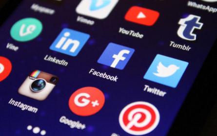 Social Media als Schlüssel zum Erfolg für B2B Unternehmen