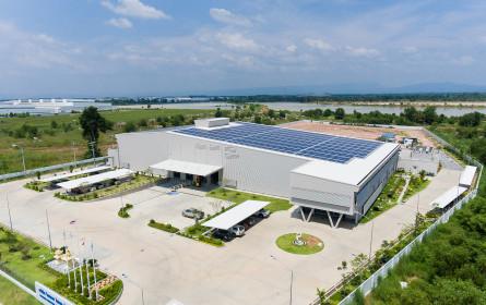 MAM-Nachhaltigkeitsbericht 19/20: MAM investiert in eine bessere Zukunft