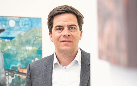 Reputation Report zu Österreichs Industrie