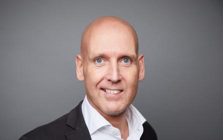 Bernd Wollmann erhält Marketingprofessur an der FH Kufstein