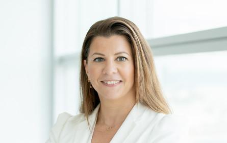 Neuer Head of Human Resources bei Samsung Österreich