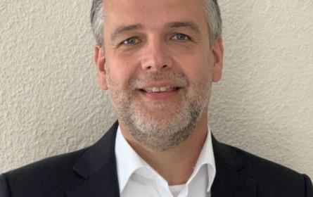 Gérald Mastio folgt auf Dany Schmidt