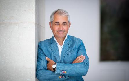 Andreas Cieslar ist neuer Marketingleiter der Donau Versicherung