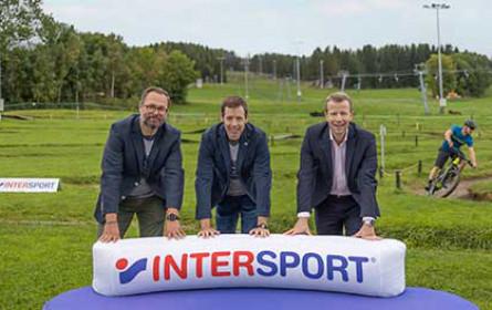 Intersport Sportreport zeigt: Sport ist charakterbildend