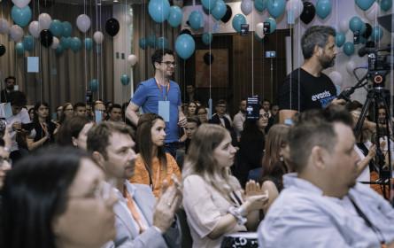 ContentDay 2021 ging zum siebten Mal über die Bühne