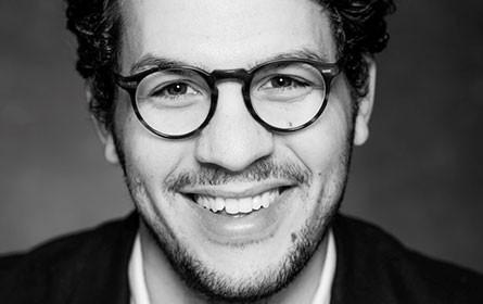 Neuer Diversity & Inclusion Coordinator bei L'Oréal Österreich Deutschland
