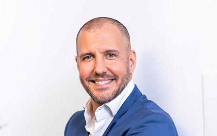 Brandenstein Communications kommuniziert für Cellnex Austria