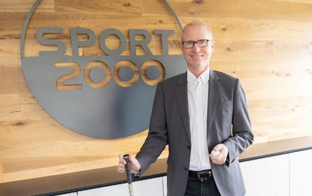 Sport 2000 erweitert Spezialisierungsangebot um den Schwerpunkt Golf