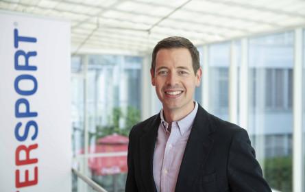 Intersport Österreich geht gestärkt in die Zukunft