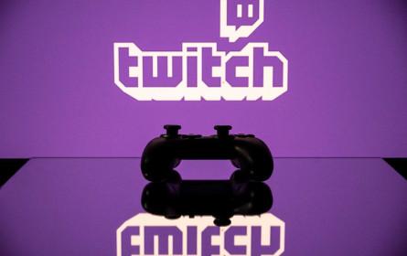 Streamingportal Twitch verklagt Österreicher wegen Hasskampagnen