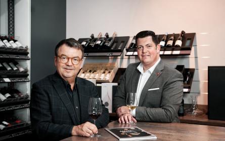 Wein & Co startet mit Wein & Pro im B2B-Bereich durch