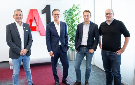 Canal+ mischt 2022 Österreichs TV-Markt auf