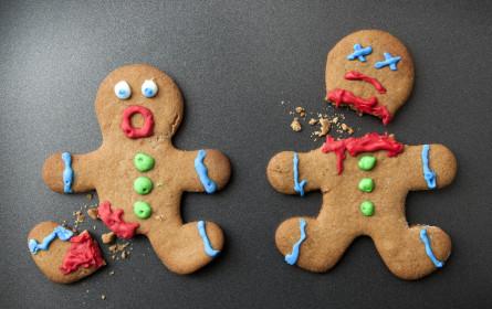 Werbeerfolg trotz Cookiesterben