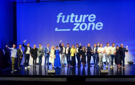 futurezone Award 2020: Nachhaltige Unternehmen & Projekte vor den Vorhang